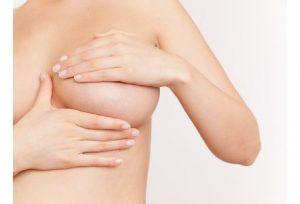 chirurgie-sein