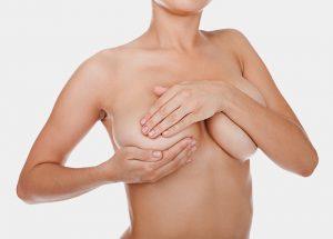 réduction mammaire Tunisie