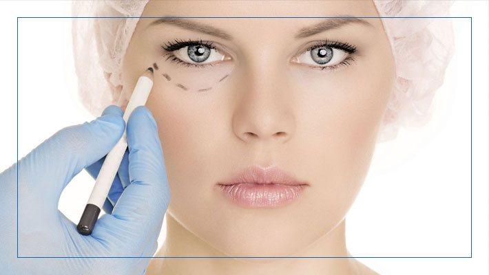 chirurgie visage lille